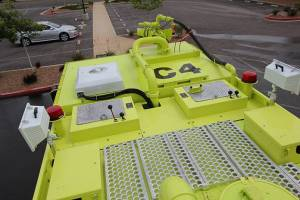e-City-of-McAllen-Oshkosh-TA1500-ARFF-Refurbishment--20
