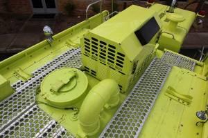 e-City-of-McAllen-Oshkosh-TA1500-ARFF-Refurbishment--22