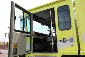 e-City-of-McAllen-Oshkosh-TA1500-ARFF-Refurbishment--27