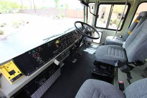 e-City-of-McAllen-Oshkosh-TA1500-ARFF-Refurbishment--28