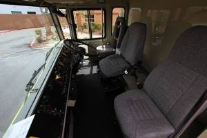 e-City-of-McAllen-Oshkosh-TA1500-ARFF-Refurbishment--29