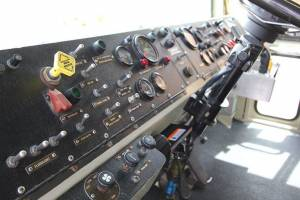 e-City-of-McAllen-Oshkosh-TA1500-ARFF-Refurbishment--30