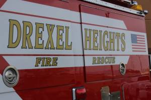 l-drexel-heights-pierce-pumper-refurbishment-13