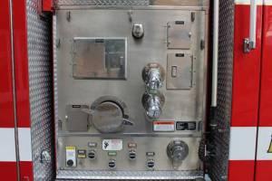 l-drexel-heights-pierce-pumper-refurbishment-28