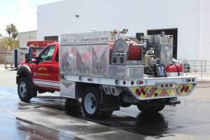 r-1314-Emery-County-Rebel-Type-6-Brush-Truck-05