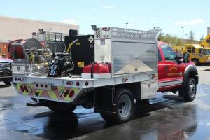 r-1314-Emery-County-Rebel-Type-6-Brush-Truck-07