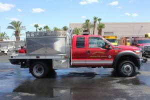 r-1314-Emery-County-Rebel-Type-6-Brush-Truck-08
