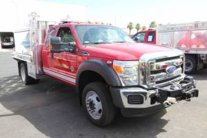 s-1314-Emery-County-Rebel-Type-6-Brush-Truck-01
