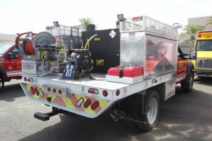 s-1314-Emery-County-Rebel-Type-6-Brush-Truck-02