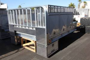 z-1314-Emery-County-Rebel-Type-6-Brush-Truck-04.JPG