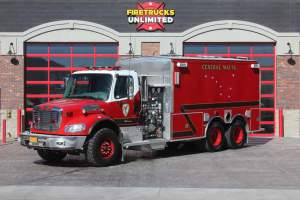 B-1685-matanuska-susitna-2007-h&w-pumper-tender-refurbishment-005 copy