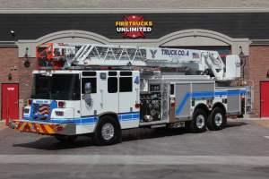ax-1381-arvada-fire-department-2001-pierce-quantum-aerial-refurbishment-001