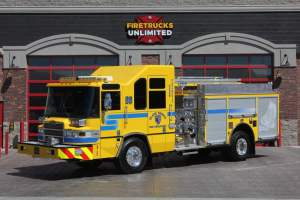 k-1652-clark-county-fire-department-2005-pierce-quantum-refurbishment-007