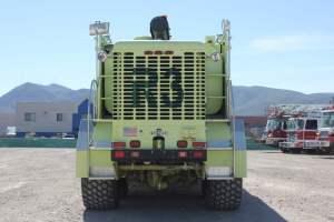 1132-Oshkosh-t3000-for-sale-005