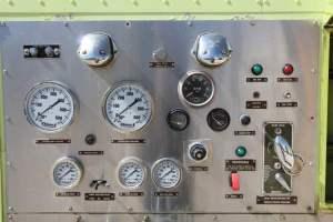 1132-Oshkosh-t3000-for-sale-013