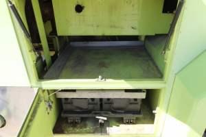 1132-Oshkosh-t3000-for-sale-016