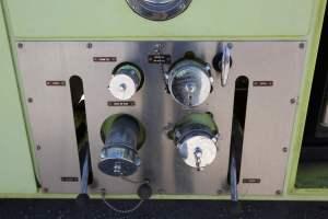 1132-Oshkosh-t3000-for-sale-021