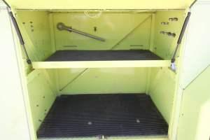 1132-Oshkosh-t3000-for-sale-023