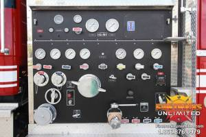 c-freightliner-quality-4x4-pumper-09