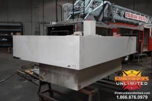 Freightliner/Quality 4x4 Pumper