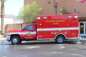 k-Golder-Ranch-Ambulance-Remount-02