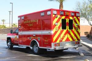 k-Golder-Ranch-Ambulance-Remount-03