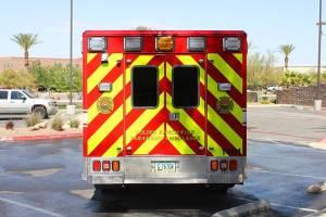 k-Golder-Ranch-Ambulance-Remount-04