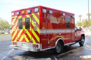 k-Golder-Ranch-Ambulance-Remount-05