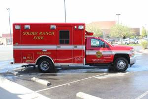 k-Golder-Ranch-Ambulance-Remount-06