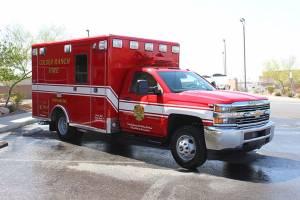 k-Golder-Ranch-Ambulance-Remount-07