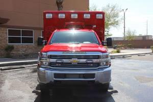 k-Golder-Ranch-Ambulance-Remount-08