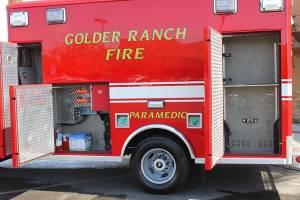 k-Golder-Ranch-Ambulance-Remount-09