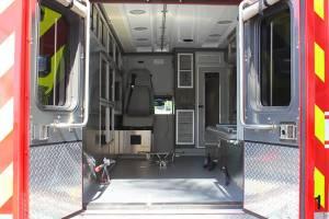 k-Golder-Ranch-Ambulance-Remount-10