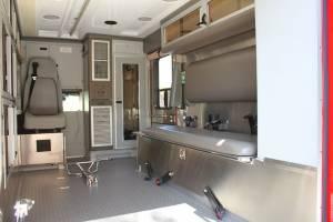 k-Golder-Ranch-Ambulance-Remount-11