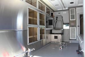 k-Golder-Ranch-Ambulance-Remount-12