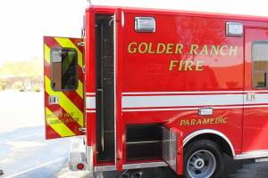 k-Golder-Ranch-Ambulance-Remount-13