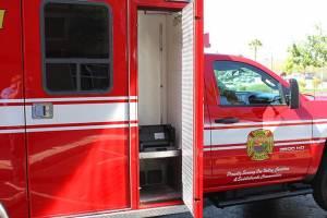 k-Golder-Ranch-Ambulance-Remount-14