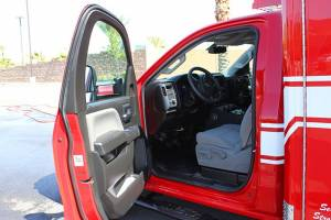 k-Golder-Ranch-Ambulance-Remount-15