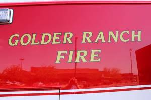k-Golder-Ranch-Ambulance-Remount-18