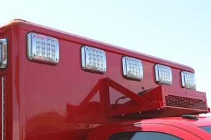 k-Golder-Ranch-Ambulance-Remount-19