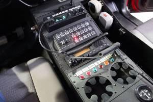 k-Golder-Ranch-Ambulance-Remount-20
