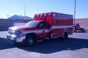 l-Golder-Ranch-Ambulance-Remount-01