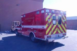 l-Golder-Ranch-Ambulance-Remount-02