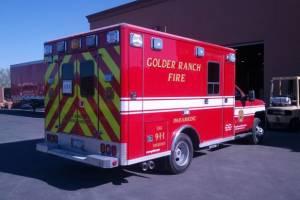 l-Golder-Ranch-Ambulance-Remount-03