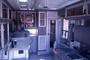 l-Golder-Ranch-Ambulance-Remount-04