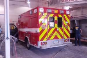 n-Golder-Ranch-Ambulance-Remount-01