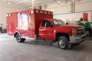 o-Golder-Ranch-Ambulance-Remount-01