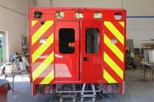 q-golder-ranch-ambulance-remount-01