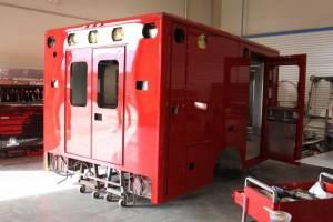 r-golder-ranch-ambulance-remount-01