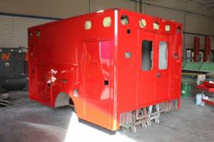 r-golder-ranch-ambulance-remount-02